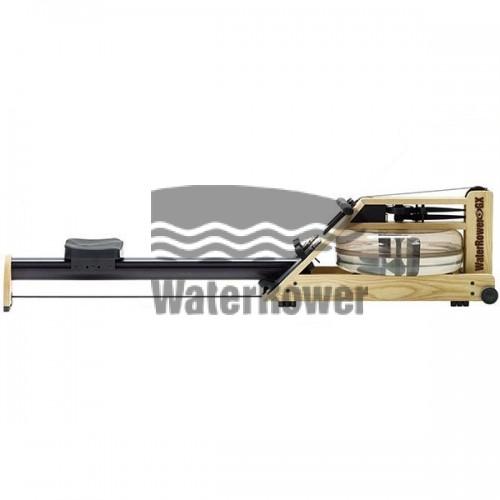 Гребной тренажер Waterrower A1 Home (ясень), код: W130GX