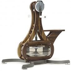 Тренажер для рук Nohrd WaterGrinder Walnut, код: W14103
