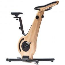 Велотренажер Nohrd (ясень), код: WR-B04