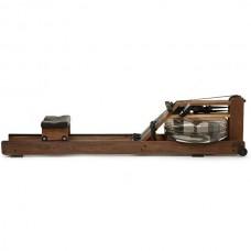 Гребной тренажер WaterRower Classic Walnut (орех), код: W300S4