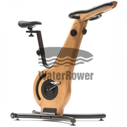 Велотренажер Nohrd (дуб), код: WR-B03