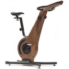 Велотренажер Nohrd (орех), код: WR-B01