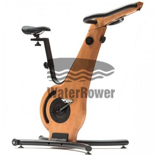 Велотренажер Nohrd (вишня), код: WR-B02